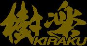 オーダー家具のデザイン、製作 大阪 株式会社樹楽